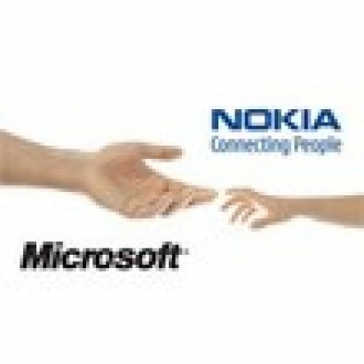 Nokia Yenilikleri Microsoft'tan Saklamış