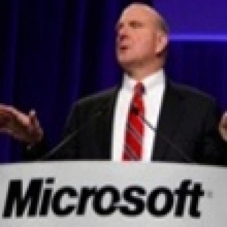 Microsoft Gelirlerini Artırdı