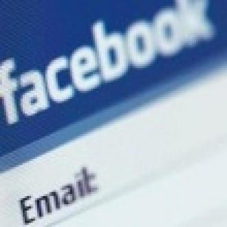 Facebook'ta Artık Gizlenmek Yok!