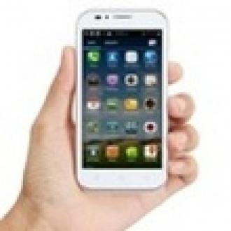 Haier'den 6 Yeni Akıllı Telefon