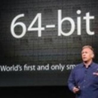 iPhone 5S'in A7 İşlemcisi Ne Sunuyor?