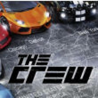 The Crew için Yeni Oynanış Videosu