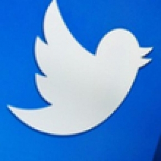 Twitter'dan Fenomenlere Güncelleme