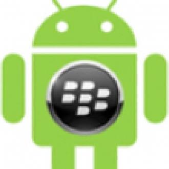 Blackberry'i Kim Satın Alır?