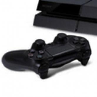 İşte Playstation 4'ün En Çok Satan Oyunu