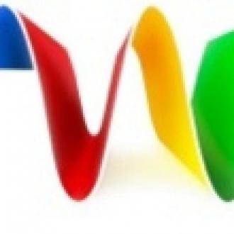 Google Logosu Değişiyor