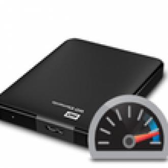 1TB Taşınabilir Disk mi Lazım?