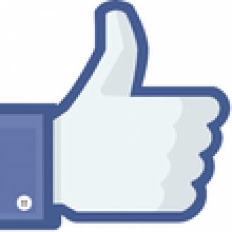 Facebook Stüdyo Ödülleri 2014'e Başvurular