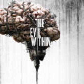 The Evil Within'in Çıkış Tarihi Açıklandı