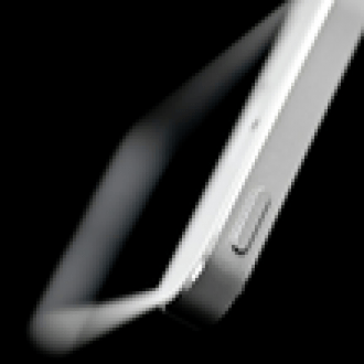 Günün iOS 7 İpucu