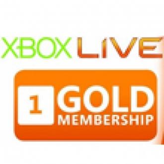 Xbox 360 için Ücretsiz İki Oyun