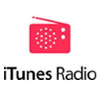 iTunes Radio iOS 8'de Bağımsız Olacak