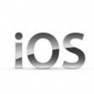 iOS 7.0.3'ün Hatalarına Göz Atın