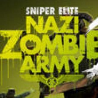 SE: Nazi Zombie Army 2 Çıkış Tarihi