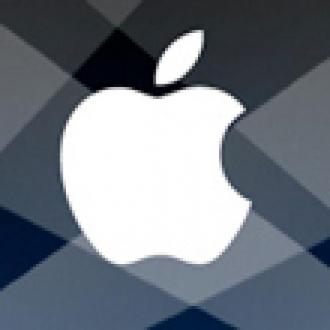 Apple Türkiye Resmi Duyuruyu Yaptı