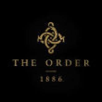 The Order: 1886'dan Yeni Görseller