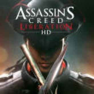 AC: Liberation HD Çıkış Tarihi