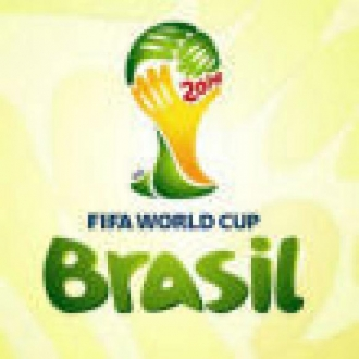 FIFA World Cup'ın Oynanış Videosu Yayımlandı