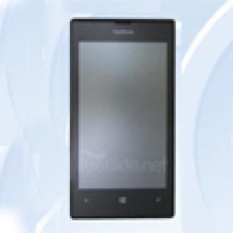 Lumia 525'ten Sızıntı Görseller