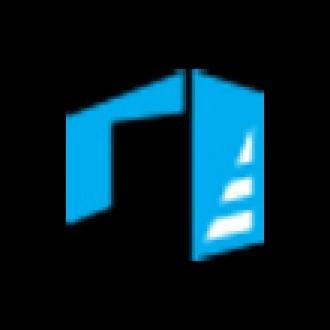 Microsoft'tan 3D Baskı Uygulaması