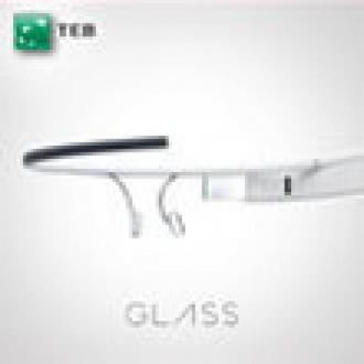 TEB'den Google Glass Uygulaması: CEPTETEB