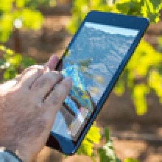 Apple'dan Özel iPad Sayfası