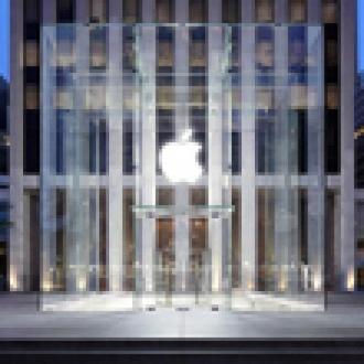 Apple'a 450 Bin Dolarlık Zarar