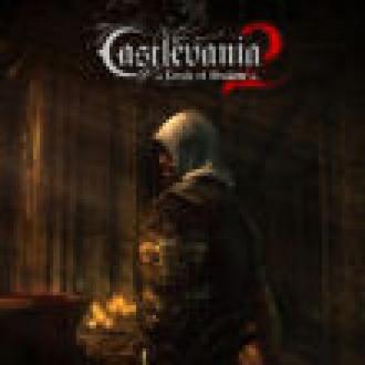 Lords of Shadow 2'nin Demosu Yayınlandı