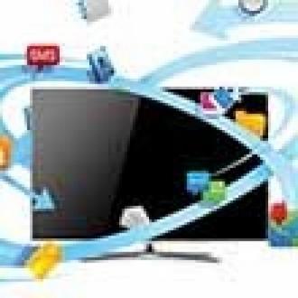 Televizyon Satışlarında Büyük Düşüş
