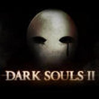 Dark Souls II Daha da Karardı