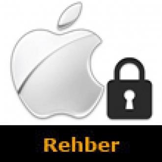 Apple ID'nizi Telefon Desteğiyle Kurtarın!