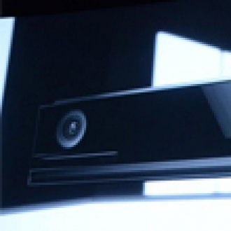 Xbox One'a AMD İmzası