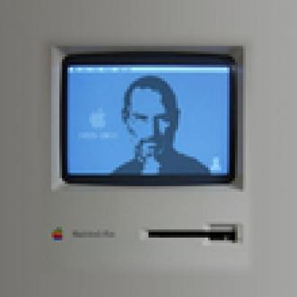 Mac OS 7 Nostaljisi Web'de