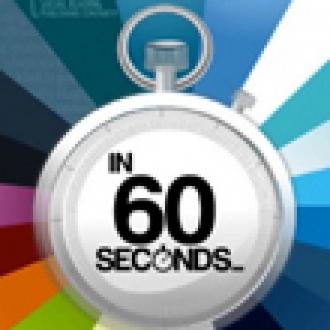 60 Saniyede İnternette Neler Oluyor?
