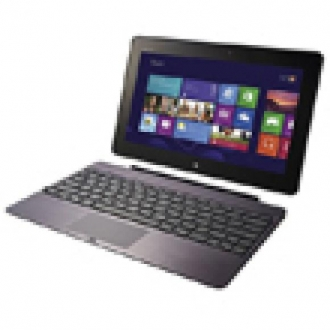 ASUS'tan Windows 8 Atağı
