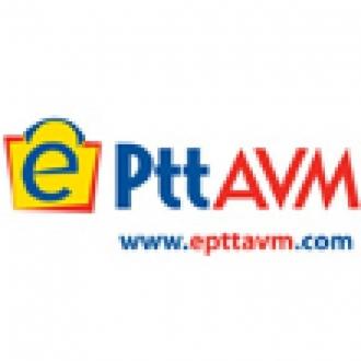 E-PTTAVM 1. Yaşını Kutluyor