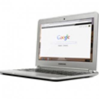 Google Devlet Okullarına Giriyor