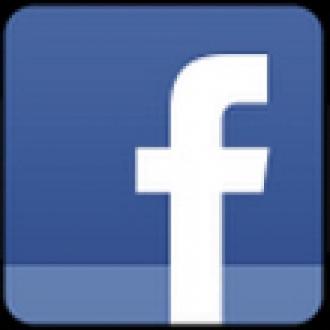 Facebook'tan Büyük Bir Duyuru Geliyor