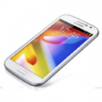 Galaxy Grand için Android 4.2.2 Çıktı