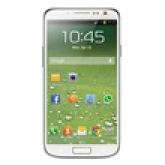 Android Türkiye