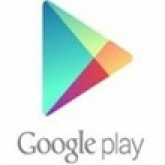 Google Play'de Manipülasyon İddiaları