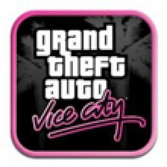 Android için GTA Vice City Ertelendi!