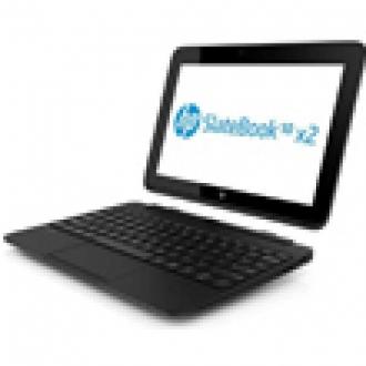 HP'den Tegra 4 İşlemcili Yeni Tablet