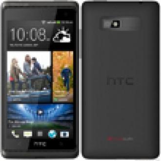 HTC Sense 5 Yüklü Desire 600 Geliyor