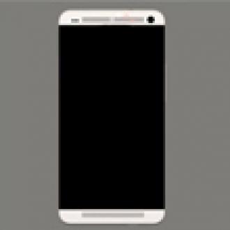 HTC M7'nin Tasarım Görseli Ortaya Çıktı