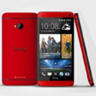HTC, One için Android 4.3 Dağıtıyor