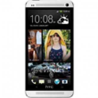 HTC One'ın Yeni Reklamı Yayınlandı!