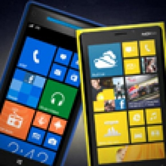 Nokia, Windows Phone'dan Vazgeçmeli