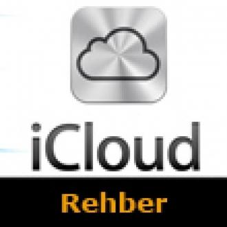 iCloud ile Klavye Kısayol Senkronizasyonu