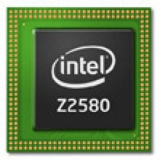 Mobil İşlemcilerde Intel Devri mi Başlıyor?